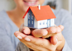 Home insurance system and cashback sites to get this inspiring profit