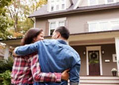 Buying Your New House: Five Ways To Finance