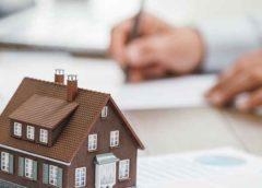 Dwelling insurance coverage