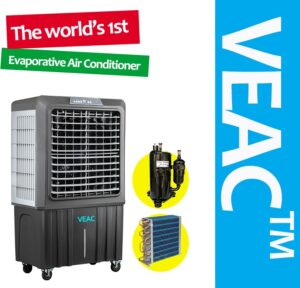 Economical and Durable Ways to Use AC